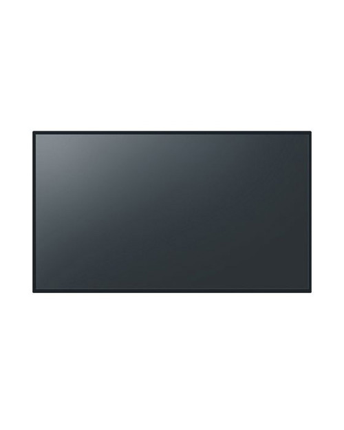Panasonic TH-43LFE8E LED панель 43', Full HD 1920х1080, 16:9, 3000:1, 350 КД/М2