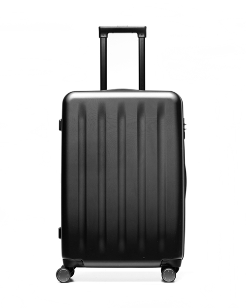 Xiaomi  Чемодан  90FUN PC Luggage 24'' Magic Night Black