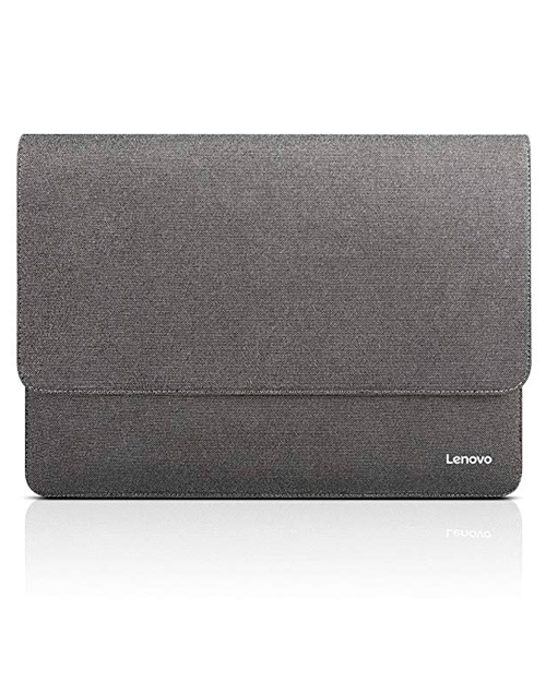 CASE_BO 13 Inch Laptop Sleeve