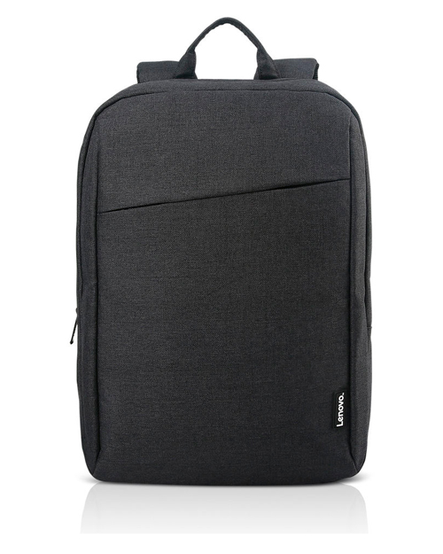 CASE_BO 15.6 Backpack B210 Black-ROW
