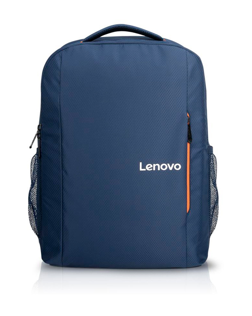 CASE_BO 15.6 Backpack B515 Blue-ROW
