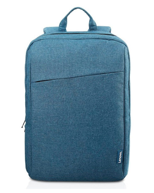 CASE_BO 15.6 Backpack B210 Blue-ROW