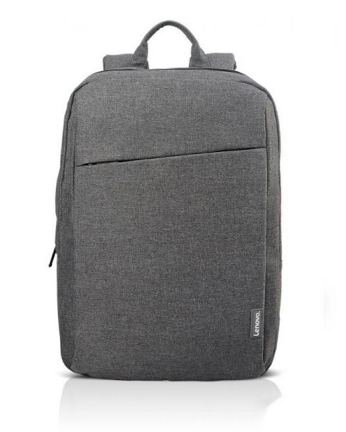 CASE_BO 15.6 Backpack B210 Grey-ROW