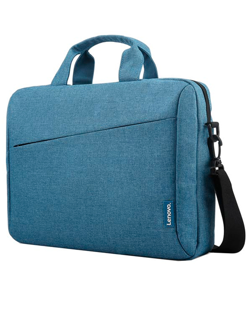 CASE_BO 15.6 Toploader  T210 Blue-ROW